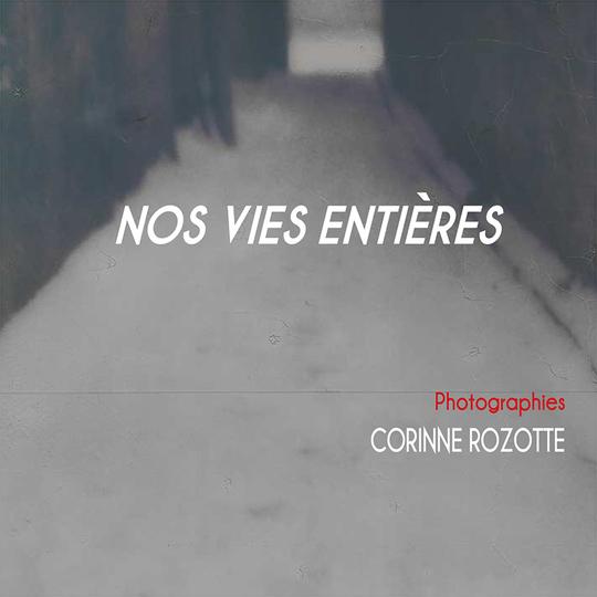 W_couverture_corinne_rozotte_2-1473000779