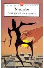 Zarathoustra-1473000818