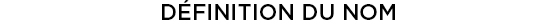Definitiondunom-1473017653