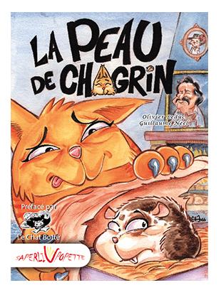 La_peau_de_chagrin_basdef-1473098679