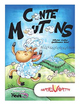 Conte_moutons_basdef-1473098751
