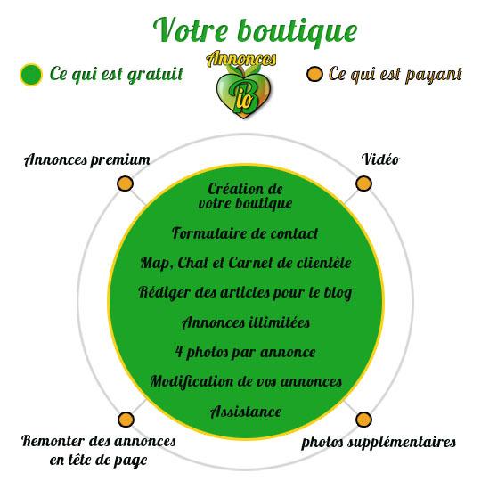 Boutique-1473164226