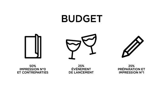 Budgetmowmagazine-1473165065