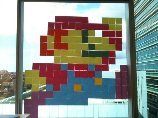Mario-1473178994