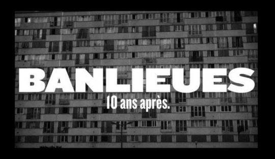 Banlieue_10_ans_apr_s-1473190641