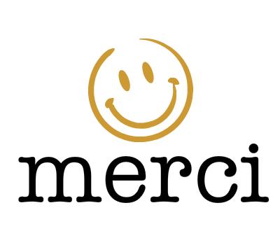 Merci-love-131714602086-1473209735