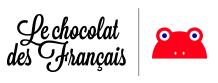 Logo-1473249152