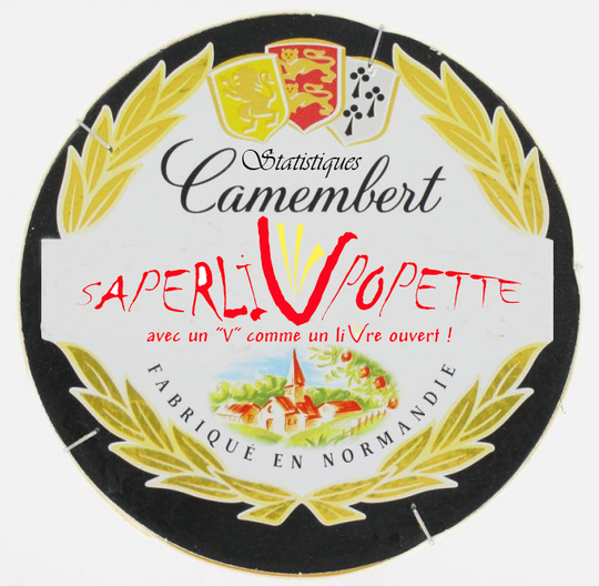 Camembert_saperlivpopette-1473258294