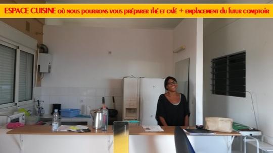 Espace_cuisine-1473259177