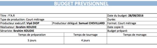 Budget_prev_1-1473265866