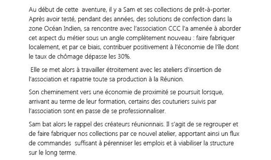 Rencontre1-1473272038