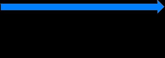 Calendrier-1551-1473273548