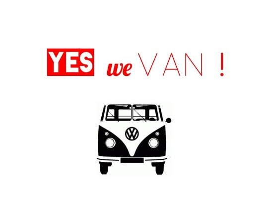 Yes-we-van-1-638-1473344728