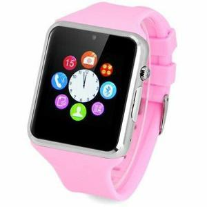 S79-bluetooth-smartwatch-telephone-1473344784