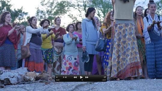 Tribu-femmes-1473352100