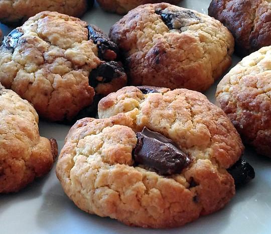 Cookies-1473366449