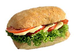 Sandwich1-1473368265