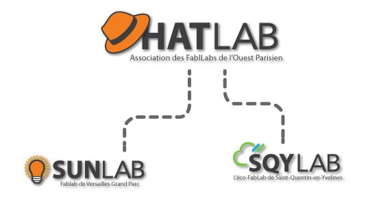 Sqy-et-sun-lab-1473368402