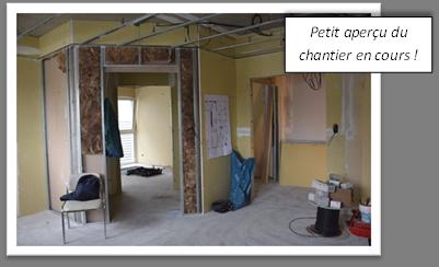 Chantier_manala-1473369103