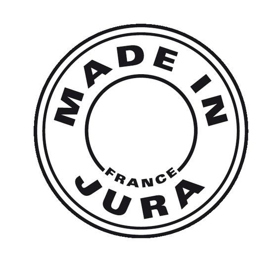 Logo-made-in-jura-1473414801