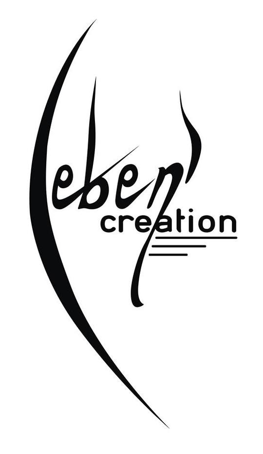 Logo-ebencreation_vectoris_1-1473414865