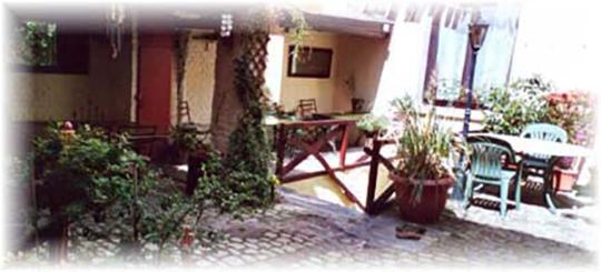 Panorama_bbq_jardin-1473425768