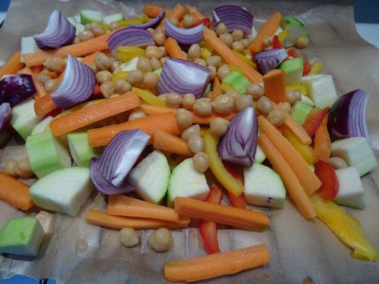 Salade-de-pois-chiches-au-zaatar-1473426356