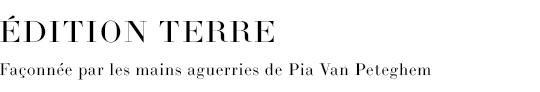 Edition-terre-caps-1473427204