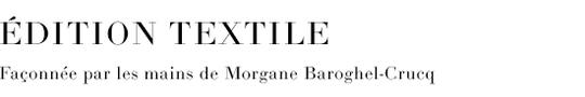 Edition-textile-1473427938