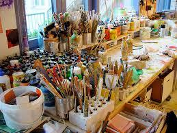 Peinture-1473429560
