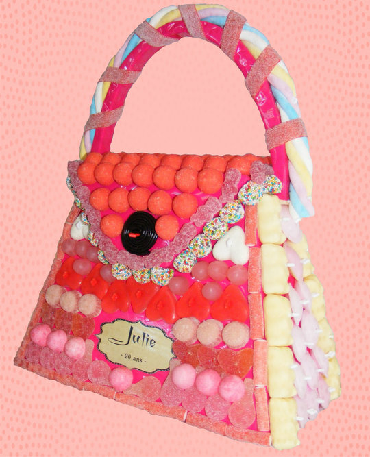 Bag_girl-1473430236