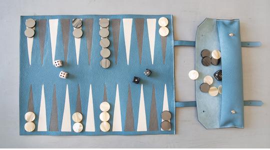 540x291-backgammon-trait-1473433470