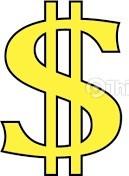 Dollar__2_-1473437186