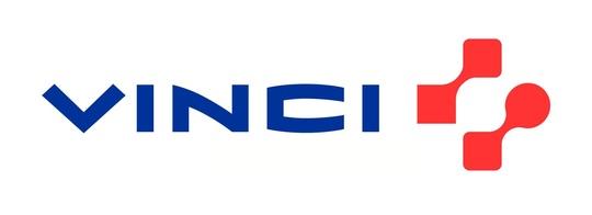 Logo-vinci-1473443438