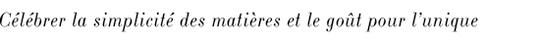 Ce_le_brer-ita-1473453135