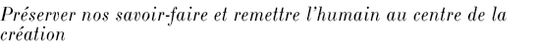 Prserver-1473453387