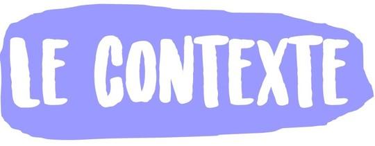 Le_contexte_2-1473535697