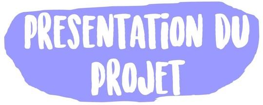 Pr_sentation_du_projet_2-1473535905
