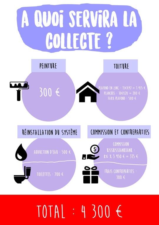 __quoi_servira_le_collecte-1473536403