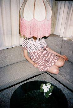 Femme_sans_visage-1473630935