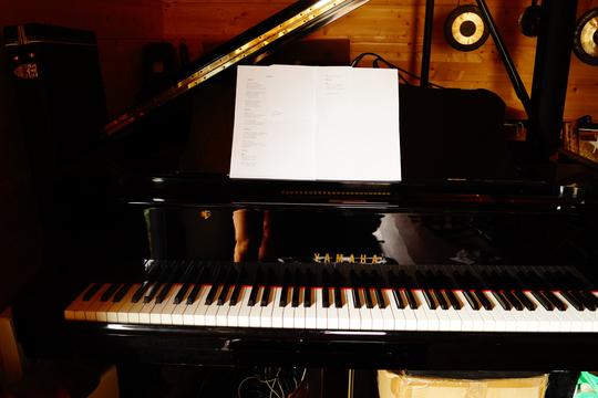 Piano_studio-1473665394