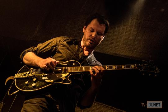 Martial_guitariste-1473665962
