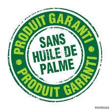 Stickers_sans_huile_de_palme-1473674527