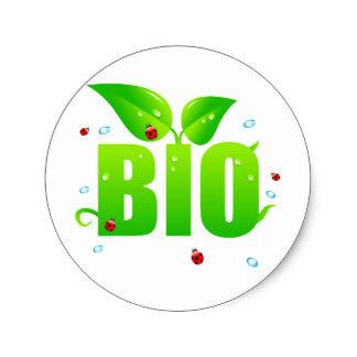 Stickers_bio-1473676899