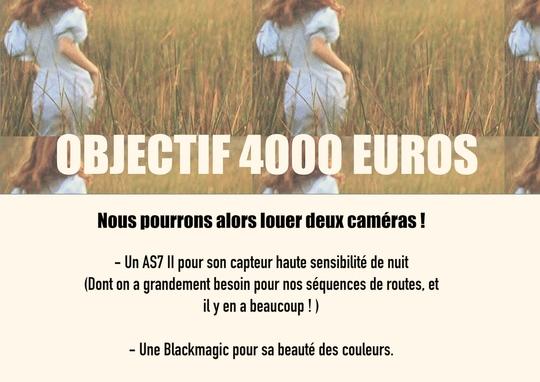 4000_euros-1473677353