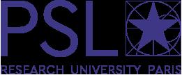 Logo-psl-1473677633