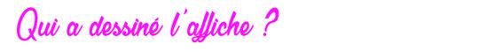 Qui_a_dessine_-1473683930