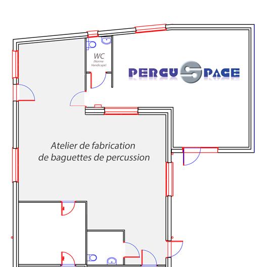 Plan-1473697647