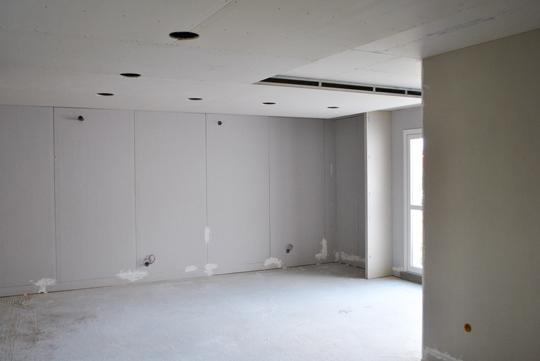 Interieur-1473747174