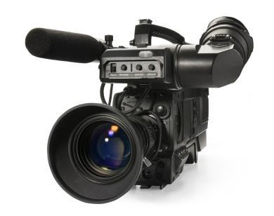 Video-1473748557